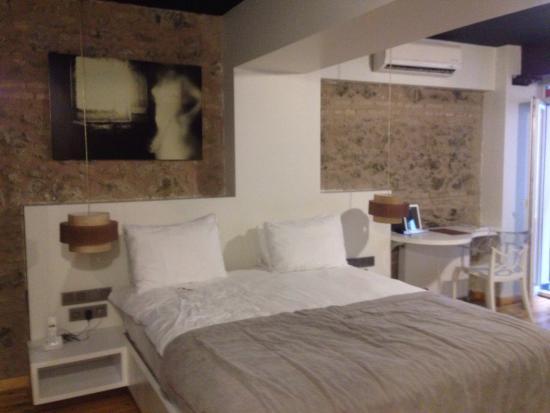 Nuru Ziya Suites: photo0.jpg