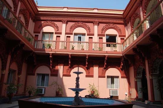 Photo of Pallavi International Hotel Varanasi
