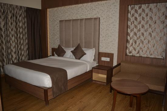 Good Hotel !!!!!!!!!!!!!!!!!!!!!