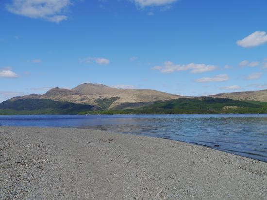 Hotels Near Tarbert