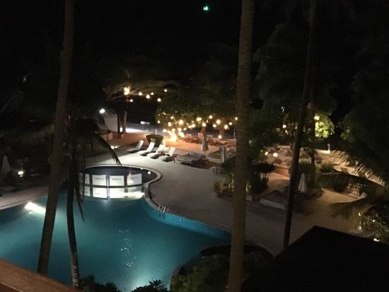 Fenix Beach Resort Samui: photo2.jpg