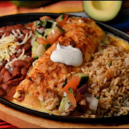 restaurant le mexico dans pau avec cuisine mexicaine. Black Bedroom Furniture Sets. Home Design Ideas