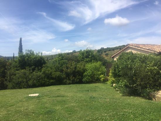Ristorante Antica Pinciana: Sei camere immerse nella natura della Maremma , il ristorante offre una vasta selezione di vini