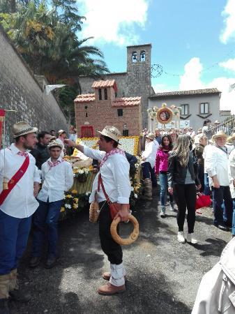 Marta, إيطاليا: IMG_20160514_141555_large.jpg