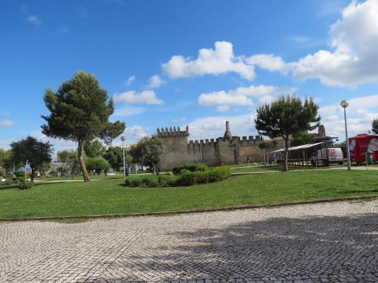 Santa Iria de Azoia