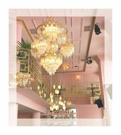 Otto Resto Bar, Athens - Plaka - Restaurant Reviews, Phone Number ...