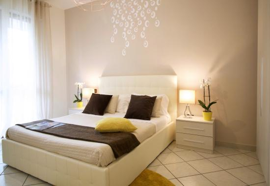 Aparthotel Milanoin