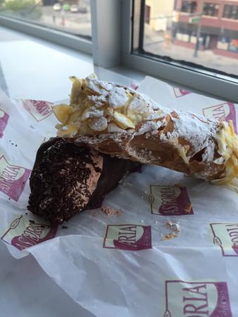 Astoria Pastry Shop: photo0.jpg