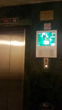 컨퀴스타도어 호텔 & 컨퍼런스 센터 사진