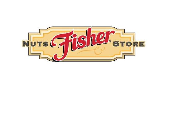 Элгин, Илинойс: Fisher Nuts Store