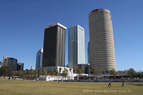 curtis hixon waterfront park picture of curtis hixon waterfront rh tripadvisor com