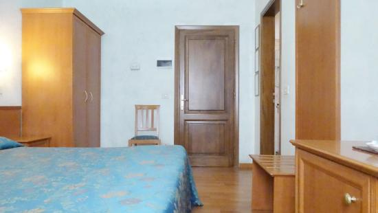 SOGGIORNO MADRID - Prices & B&B Reviews (Florence, Italy) - TripAdvisor