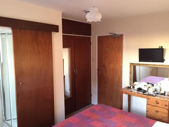 Foto de Beaucliffe Hotel