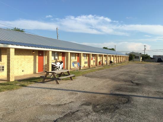 Comstock Motel: photo2.jpg
