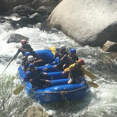 kaweah whitewater adventures three rivers all you need to know before you go with photos