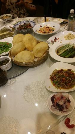 BaiXing ChuFang (TaoYuan)