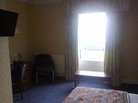 room overlooked sea front picture of the royal norfolk hotel rh tripadvisor ie