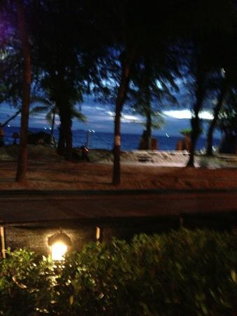 Foto de Rabbit Resort