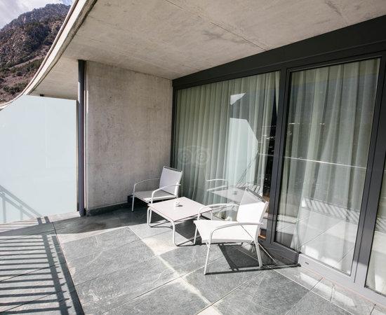 Photo of Hotel Andorra Park Hotel at 24 C. Les Canals, Andorra la Vella AD500, Andorra