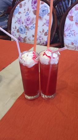 Umut Cafe: photo3.jpg