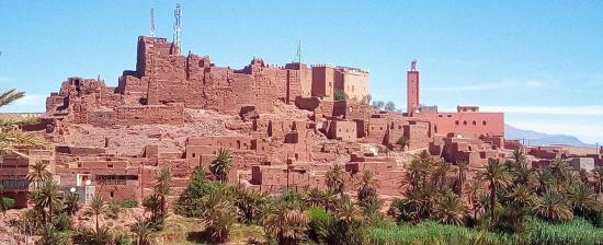 Maroko - Page 6 Marocco