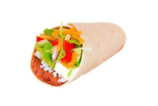 Tacos Tac