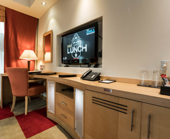 RAINTREE HOTEL, DEIRA CITY CENTRE $29 ($̶1̶0̶2̶) - Updated 2019