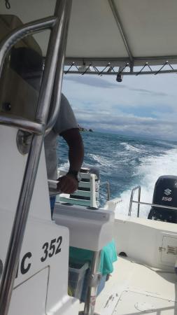 Amitie, Seychellen: 20160518_105926_large.jpg