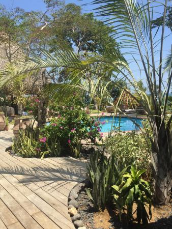 Cambutal, Panama: photo0.jpg