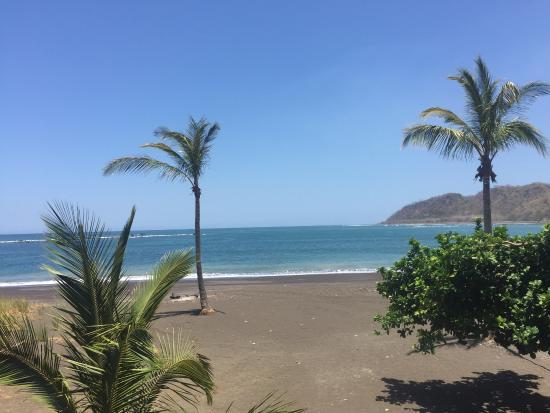 Cambutal, Panama: photo2.jpg