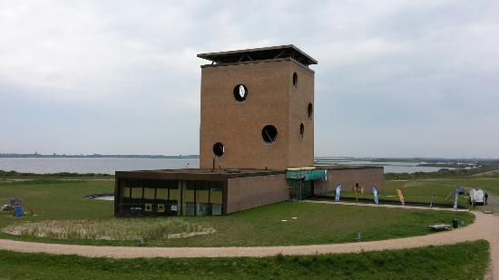 Ouddorp