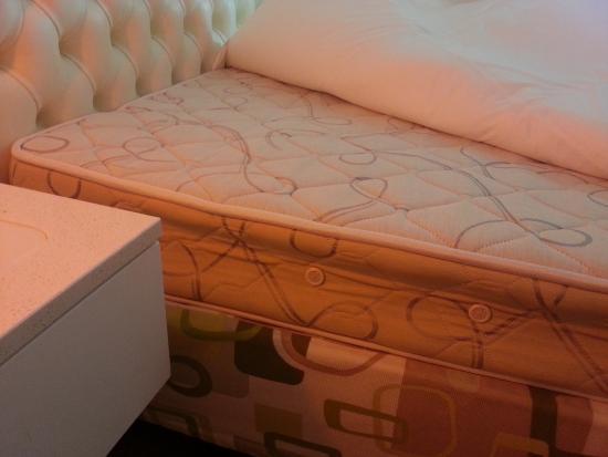 호텔 플로리다 사진