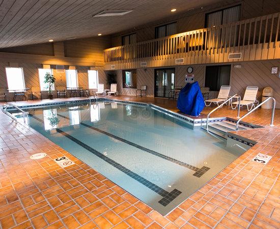 Ramada Wisconsin Dells Updated 2017 Prices Hotel Reviews Tripadvisor