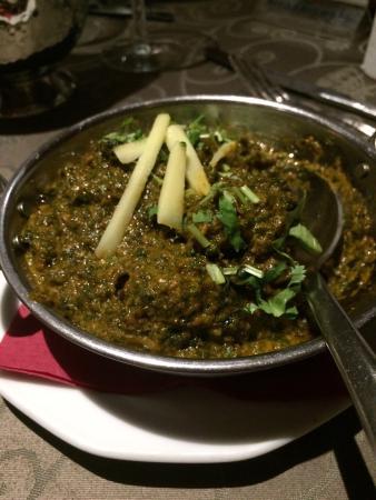 päivällinen intialainen dildo lähellä Tampere