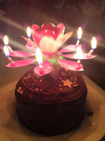 Strange Surprise Birthday Cake Big Enough To Share With All The Personalised Birthday Cards Veneteletsinfo