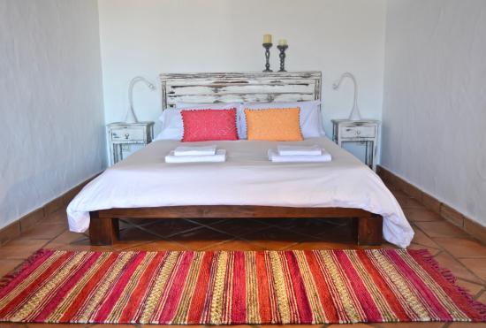 Azulfit: Vitality Suite, Surya Retreat