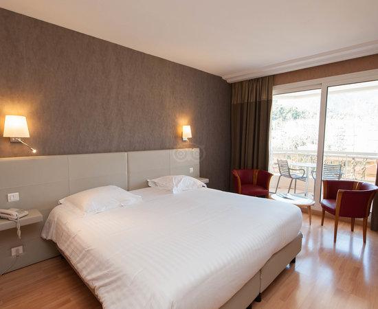 Hôtel Riva Art & Spa, hôtels à Menton