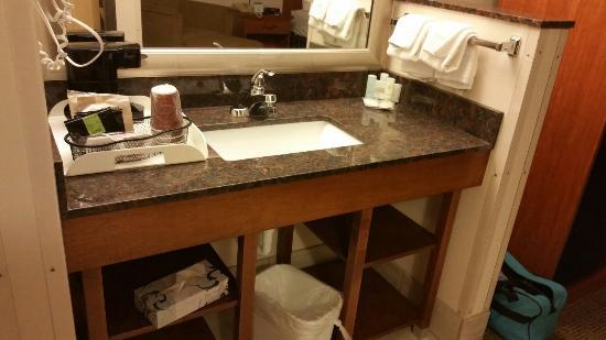 Quality Inn & Suites Limon: 20160517_230238_large.jpg
