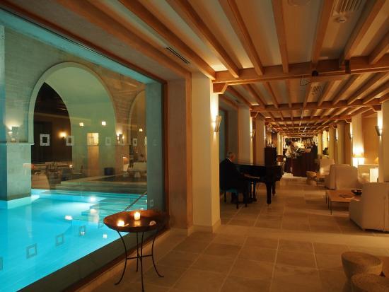 Zdjęcie Blue Palace, a Luxury Collection Resort & Spa