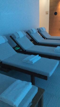 Akasha Holistic Wellbeing Centre: photo0.jpg