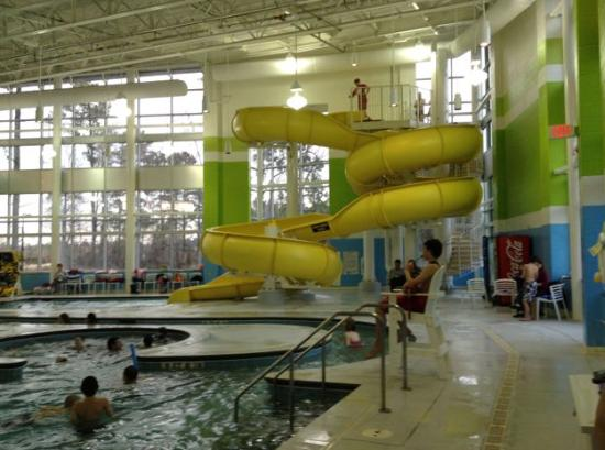 Buffaloe Road Aquatic Center Raleigh 2018 All You Need To Know Before You Go With Photos