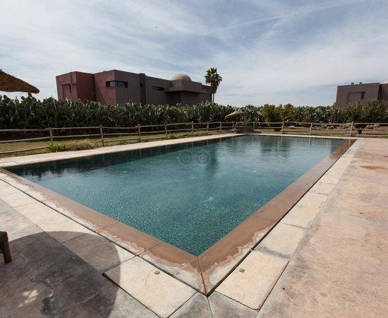 Fellah Hotel, Hotels in Marrakesch