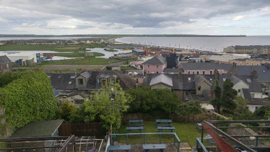 Tramore, أيرلندا: 0518161814_HDR_large.jpg