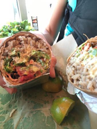 Razan's Organic Kitchen