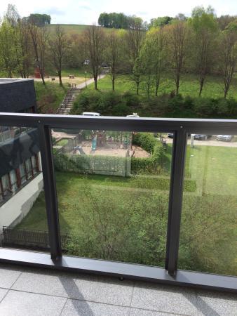 Wurzbach, Alemania: Wunderschönes Familienwochenende!