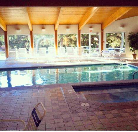 Foto de AppleCreek Resort- Hotel & Suites