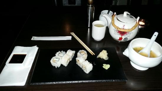 Sushi Delight: TA_IMG_20160518_214401_large.jpg