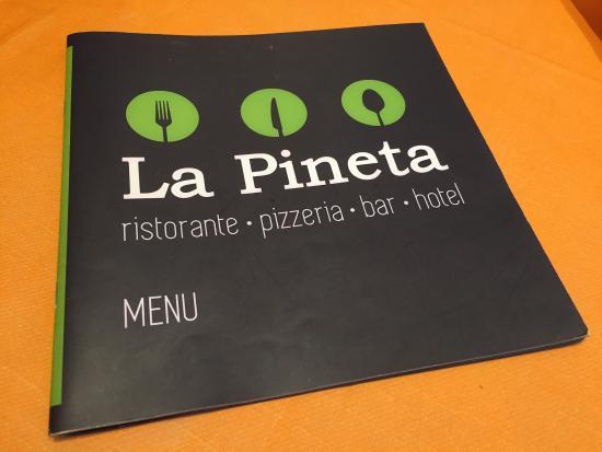 La Pineta: photo0.jpg