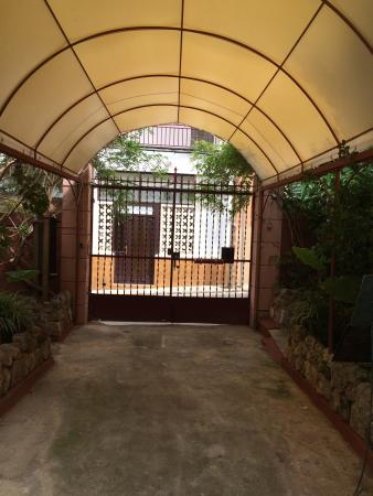 Hostal Corona : photo6.jpg