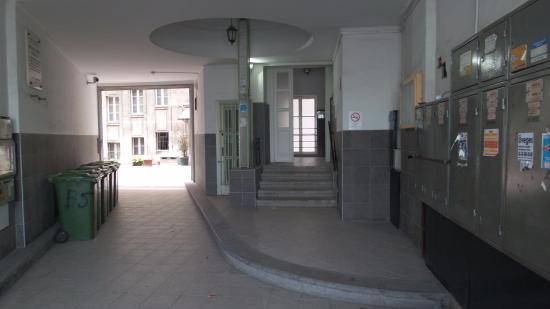 ZOOM Budapest Apartments, U0027EXCELLENT!u0027   Prices U0026 Condominium Reviews  (Hungary)   TripAdvisor